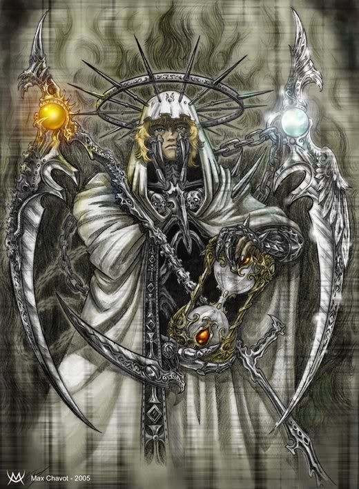 chronos god of time - Google Search | tattoo ideas in 2019 ...