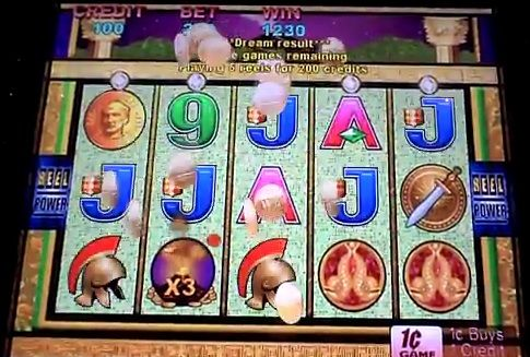pokies online real money