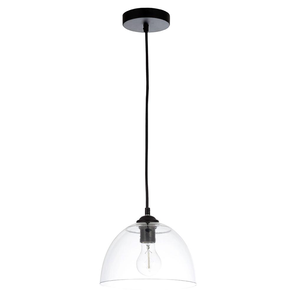 https://haysoms.com/ceiling-lighting/single-black-wire-pendant ...