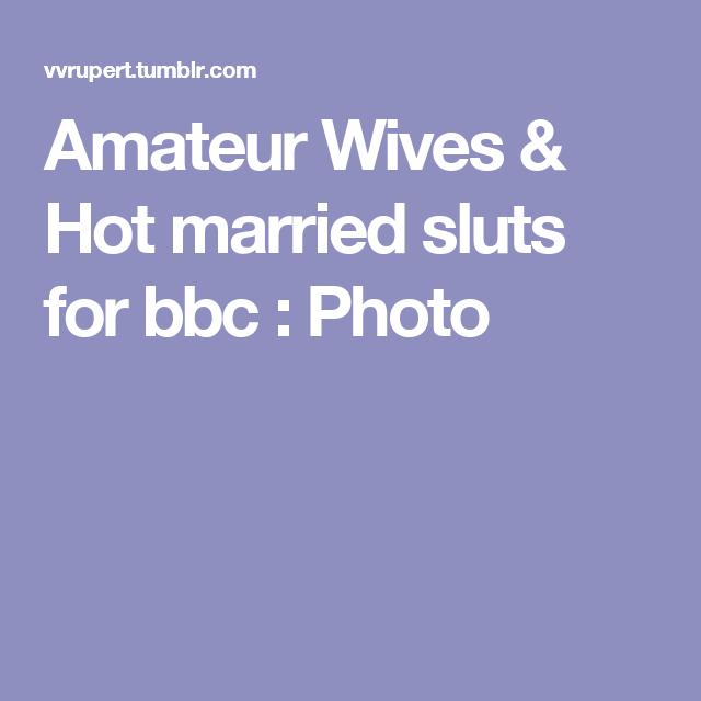 Amateur toned buttocks women
