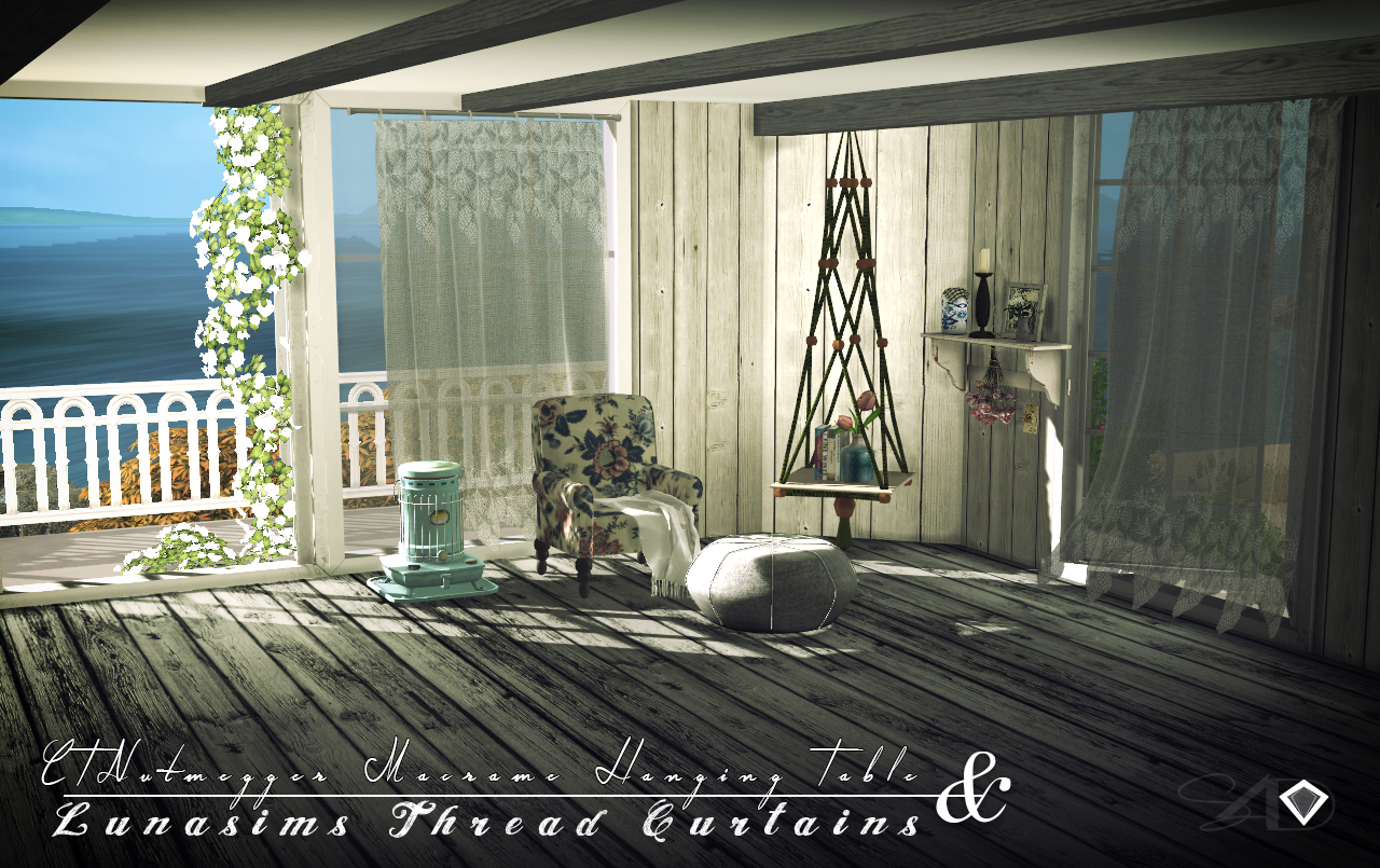 My sims 3 blog sims 3 collage wall decor by michelleab - A Blog Dedicated To Custom Content Design For The Sims 4 Play Sims 4 Pinterest Sims And Play Sims
