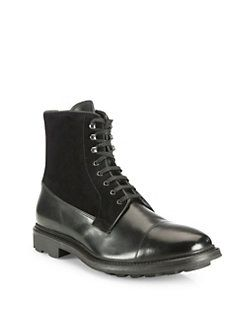 Neils To Boot New York ujpt4Qy7