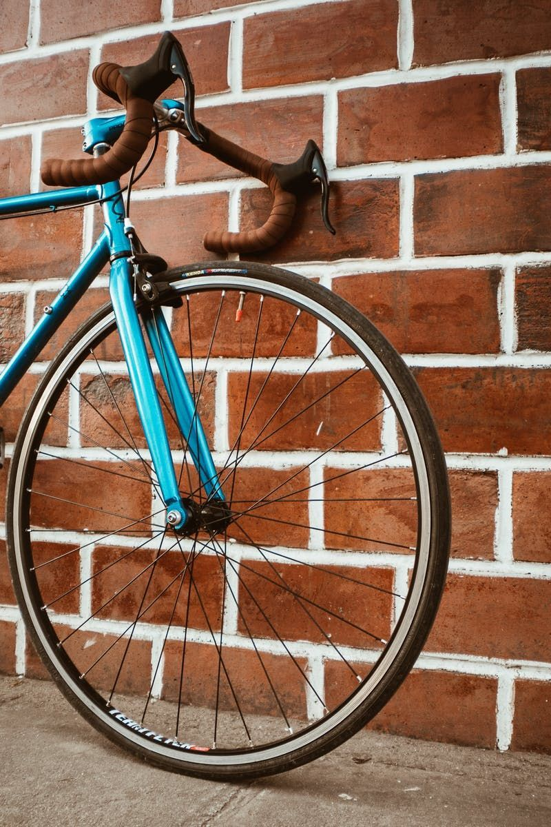 Join Our Usa Bicycle Swap Meet Group Buy Sell Or Trade Your Cycling Stuff Here For Free And Beat The Over P Vintage Bicycles Bike Photo Vintage Bicycle Decor