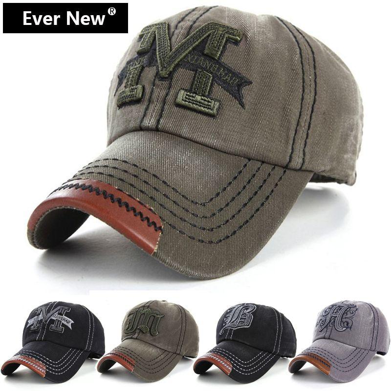 1a03393b289 Hot Sale 2016 Letter Snapback Cap Fashion Hat Denim Fabric Baseball Caps  Bone Hats For Men Women Adjustable Gorras ping