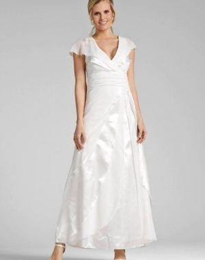 Bonprix Hochzeitskleider BonprixHochzeitskleider