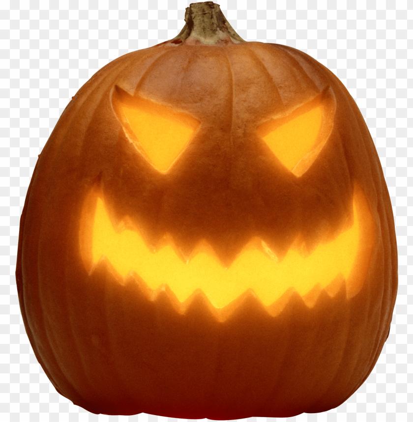 Download Halloween Pumpkin Png Images Background Png Free Png Images Pumpkin Png Halloween Pumpkins Free Png