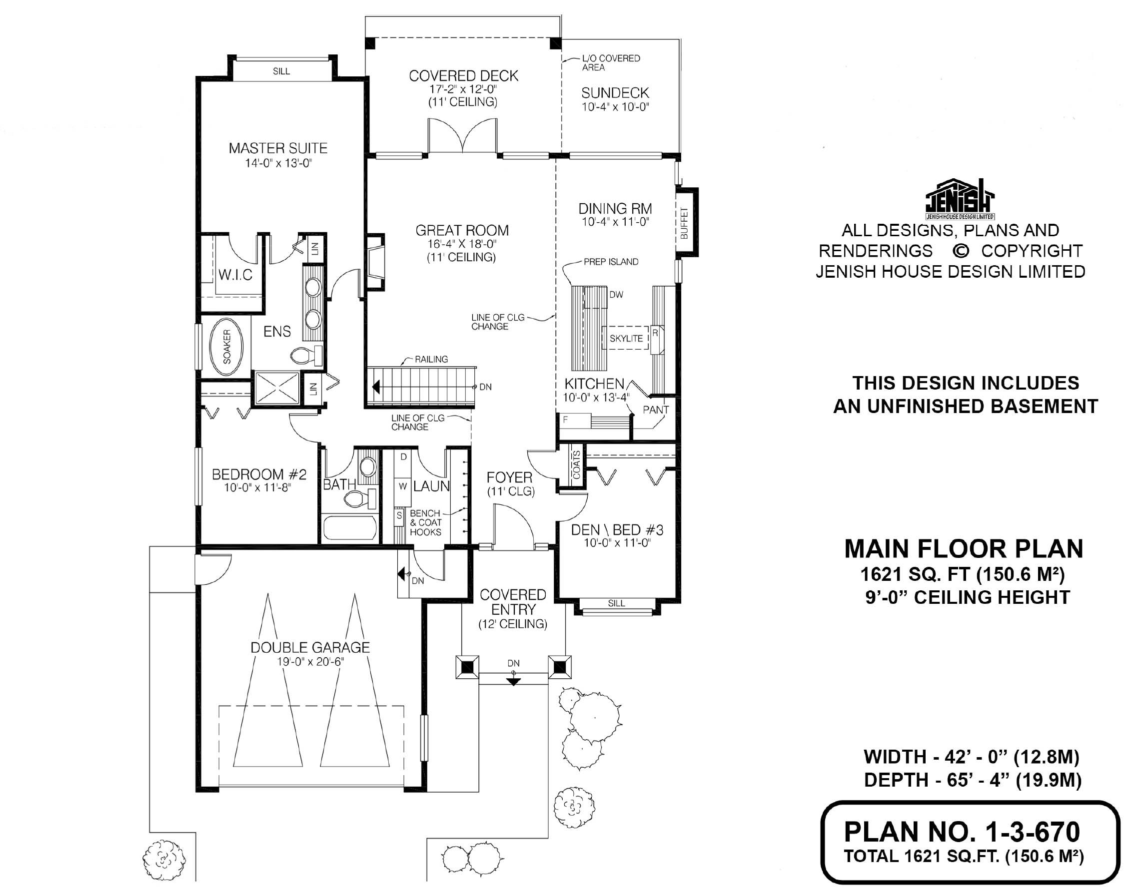 Plans Jenish How To Plan Floor Plan Design Floor Plans