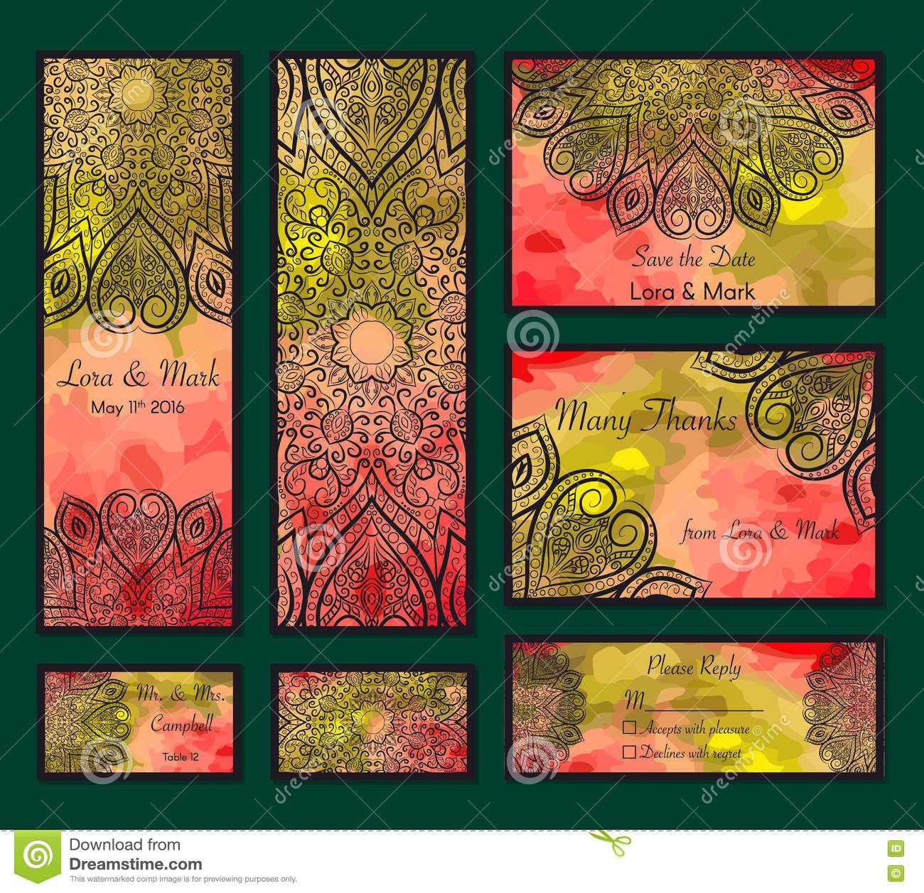 Image result for yoga teacher business cards | yoga mood board ...