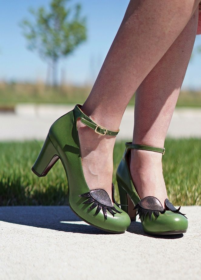 cheap price free shipping Chie Mihara Geraldine Suede Pumps w/ Tags low shipping cheap online discount affordable pKnnc9o