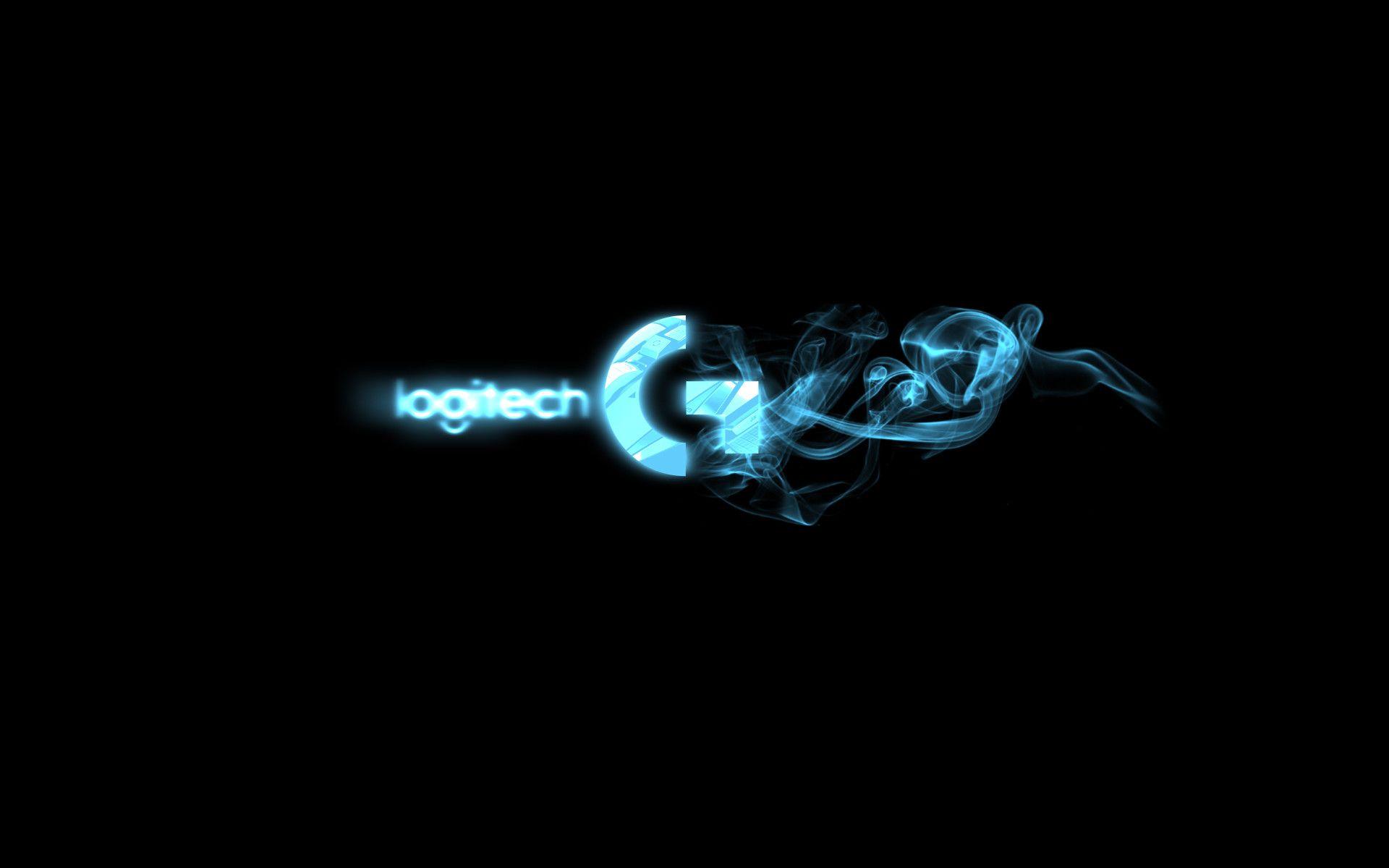 3840x2160 logitech