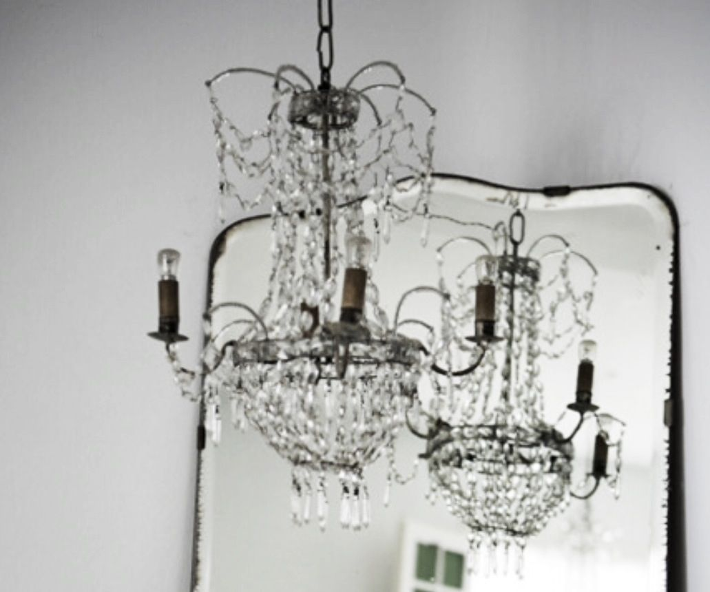 Pin by a m y on r e s t pinterest chandeliers lights and interiors mozeypictures Gallery