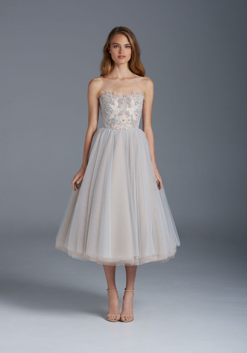 ss couture paolo sebastian fashion a mix of everything