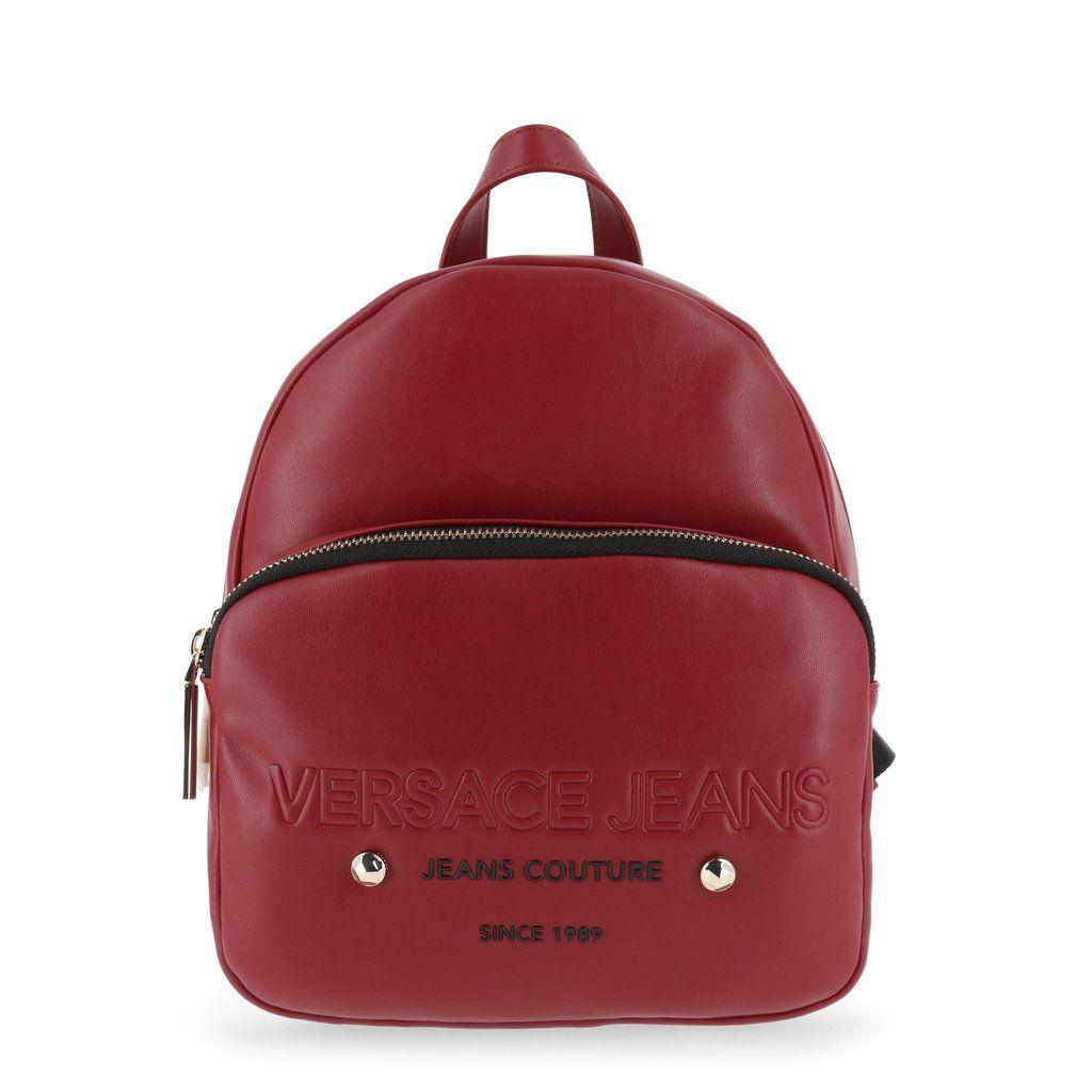 c5d51024d2ff Versace Jeans Women s Backpack