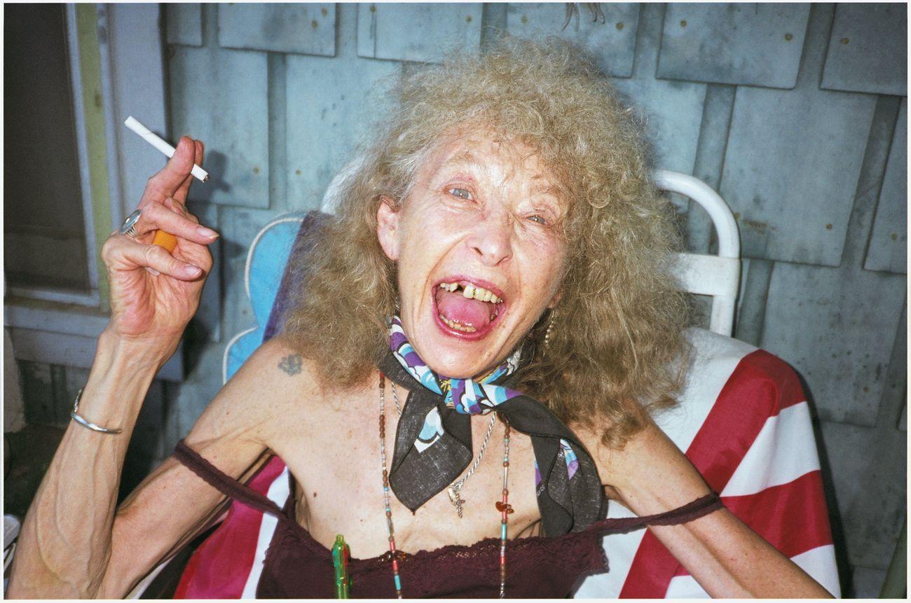 Фото самых страшных поп, Самые страшные девушки (фото ) 19 фотография