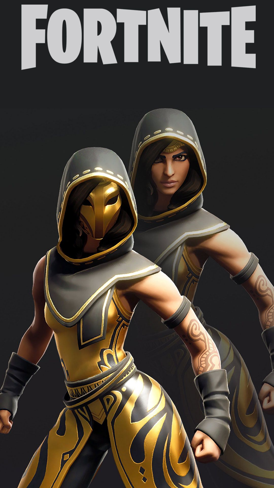 Fortnite is the popular co-op sandbox action survival game, Get some Fortnite sandstorm skin HD images as iPhone android wallpaper phone backgrounds for lock screen Poster art #Fortnite #game #Fortniteskin #sandstormskin #Fortnitesandstorm #android #phone #wallpaper #backgrounds #download #MobileWallpaper #AndroidWallpaper #iphonewallpaper