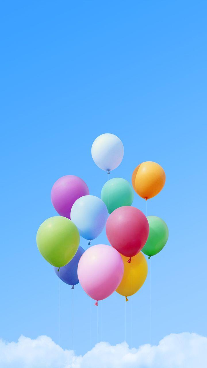 hd balloons wallpaper wallpaper hd | wallpapers | pinterest