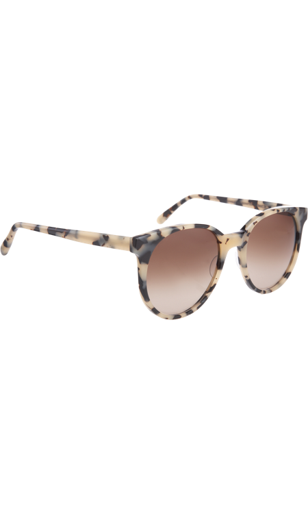 Prism London Sunglasses, from Barneys NY