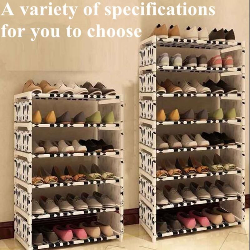 shoe full size tidy wooden sale online of literarywondrous picture stirring shoes street ideas rack stands cupboard for storage awesome inspirations concept images