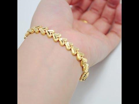 Bracelets For Girls Google Search Gold Bracelet For Girl Gold Bracelet For Women Gold Bangles Design