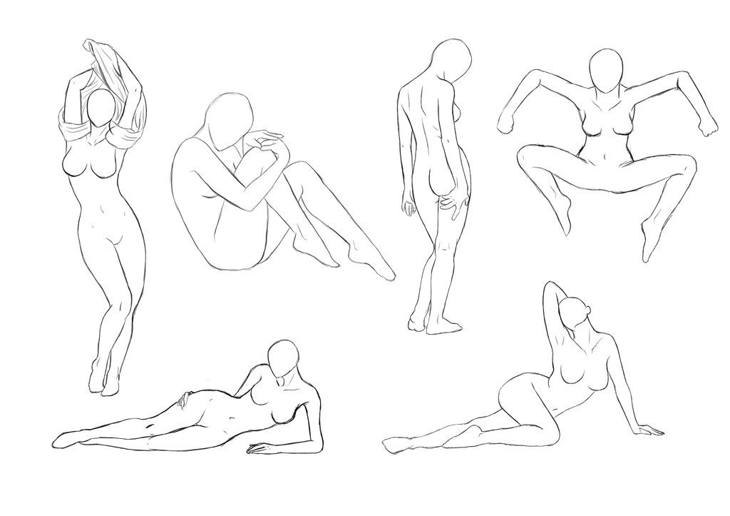 female_anatomy_sketches_part_2_by_missneverwinter-d33kp5g.jpg (1024 ...