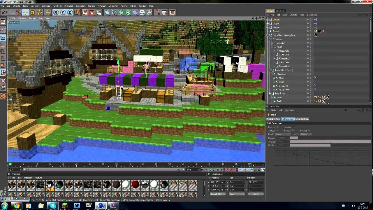 Wallpaper generator with skins other fan art fan art show - Minecraft wallpaper creator online ...