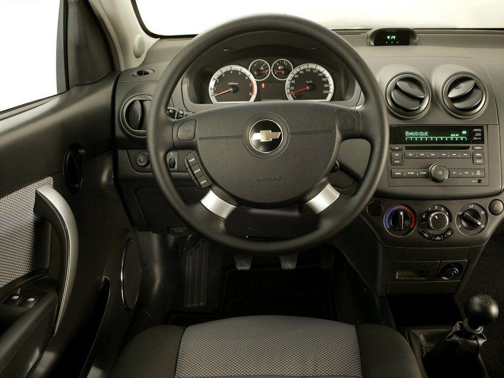 Chevrolet Aveo Lt Hatch Front Jpg Chevrolet Aveo Chevrolet