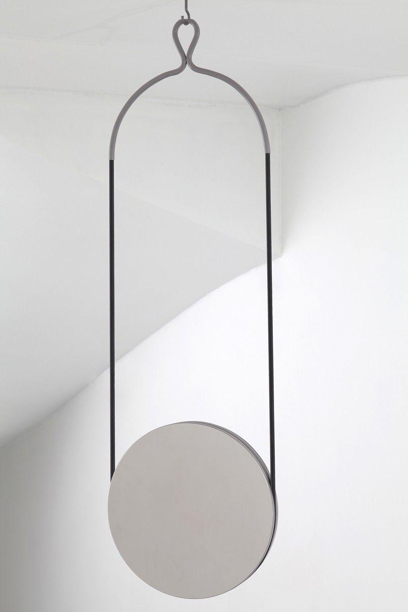 OR - Nello Mirror