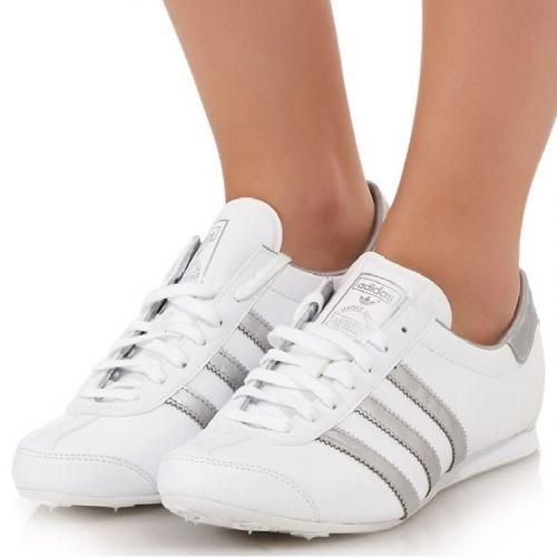 9ca623ace7c Discount Mania - маркови спортни стоки - Adidas, Puma, Nike, Asics, Le Coq  Sportif, Reebok