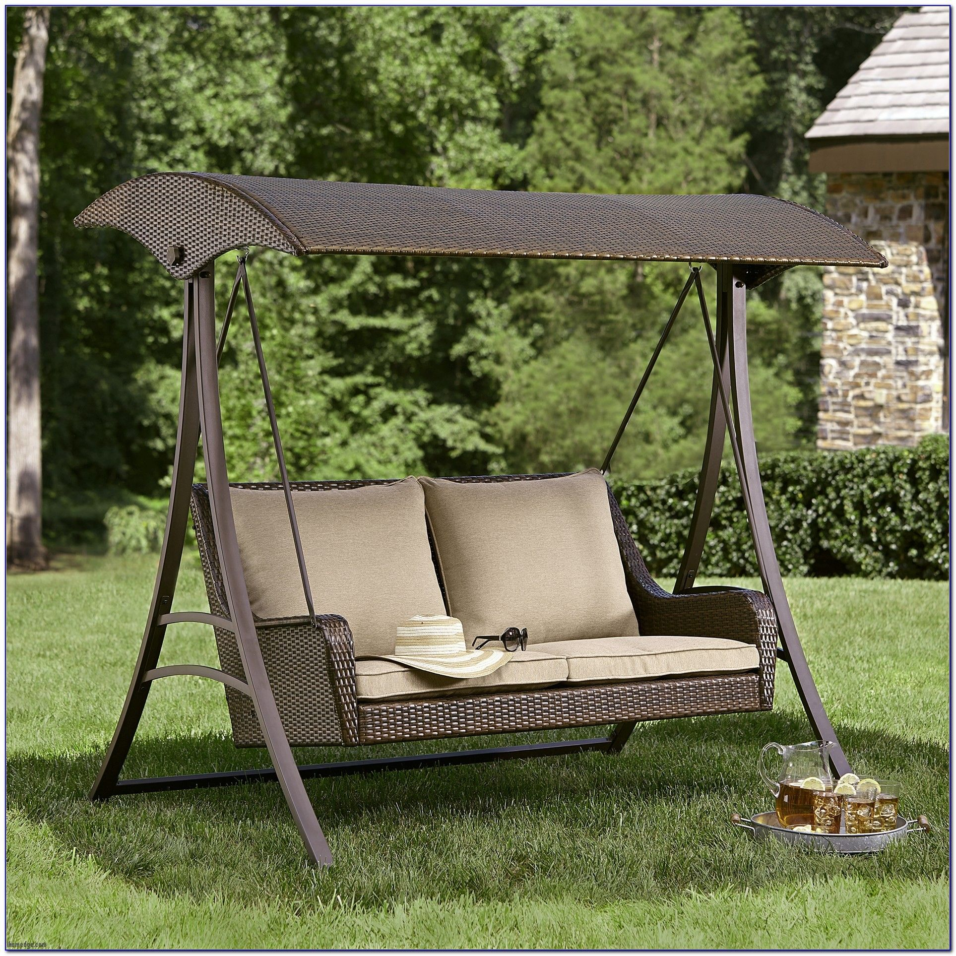 good Wonderful Sears Outdoor Furniture Full Size of Patio Ty