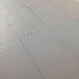 Carrelage Sol Exterieur Ivoire 30 X 60 Cm Colours Oikos Vendu Au Carton Carrelage Terrasse Carrelage Carrelage Sol