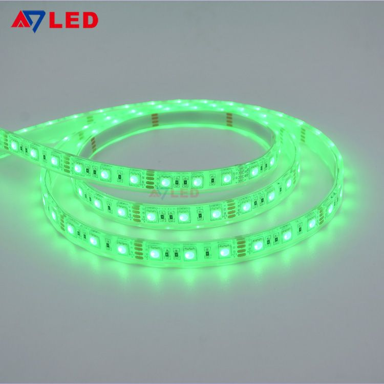Led Strip Light Waterproof Outdoor Led Strip Aluminium Led Strip 1m Led Strip Lighting Rgb Led Strip Lights Led Flexible Strip