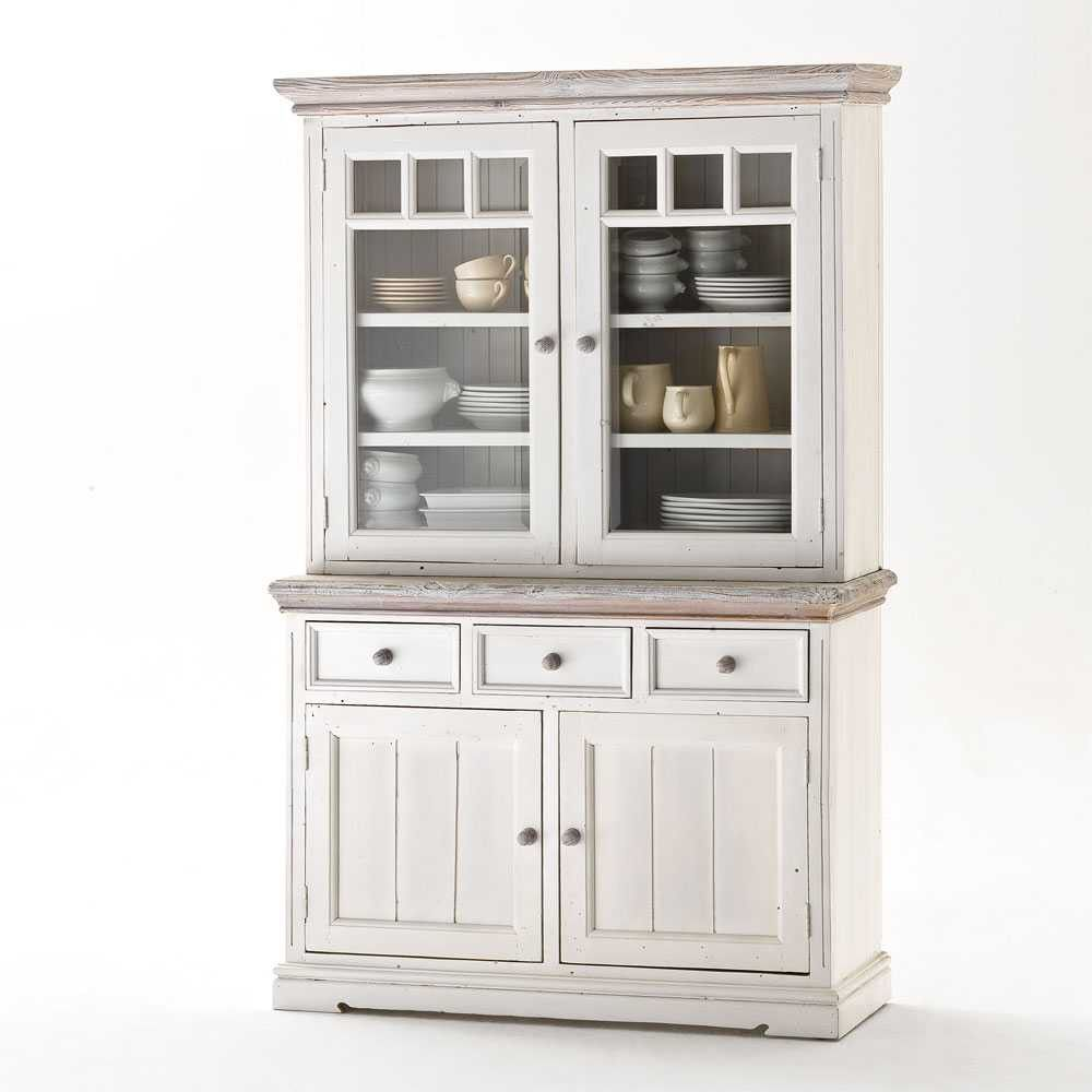 Wohnzimmerschrank Weiss With Images Living Room Cabinets Home