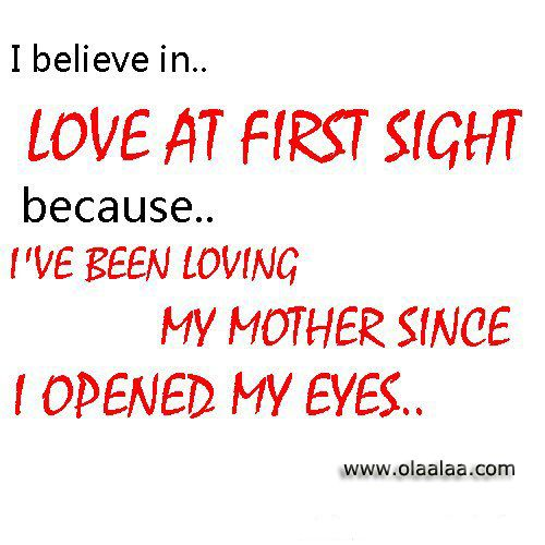 Love Sayings About Parents You May Also Like Mothers Love Quotes