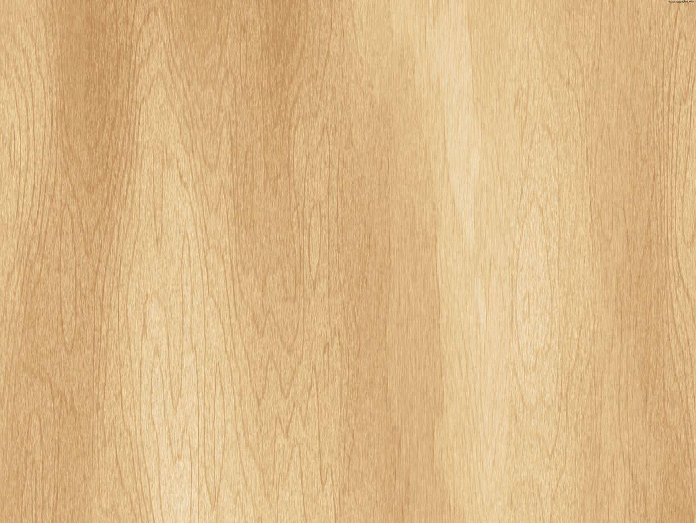 Light Wood Texture En Yeniler En Iyiler Ahsap Pinterest Wood
