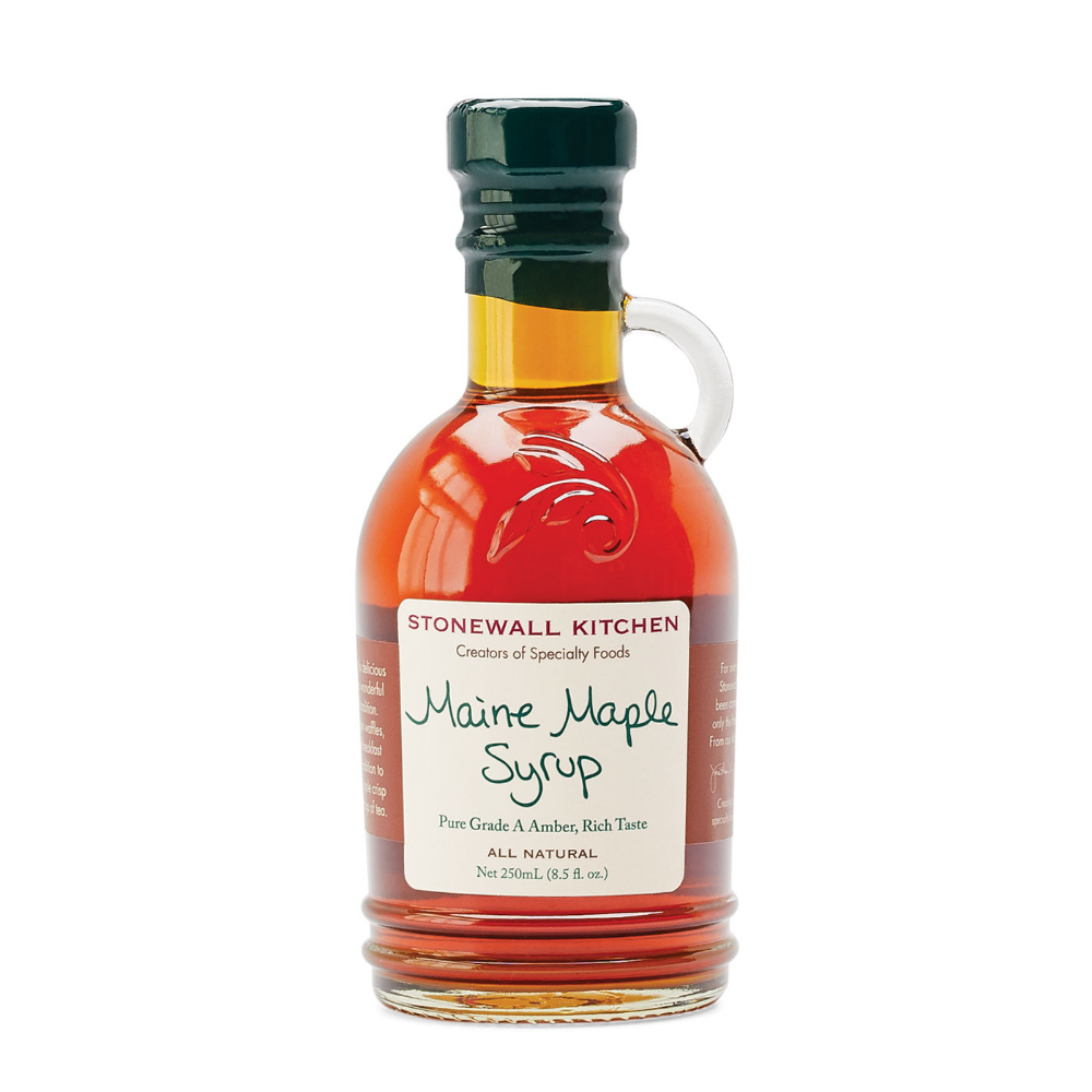 Maine Maple Syrup Maple Syrup Maple Syrup Labels Syrup