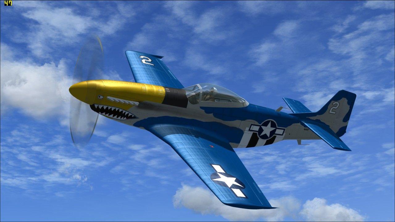 Pin by Clayton E  Martyn on Flight Sim X | Microsoft flight