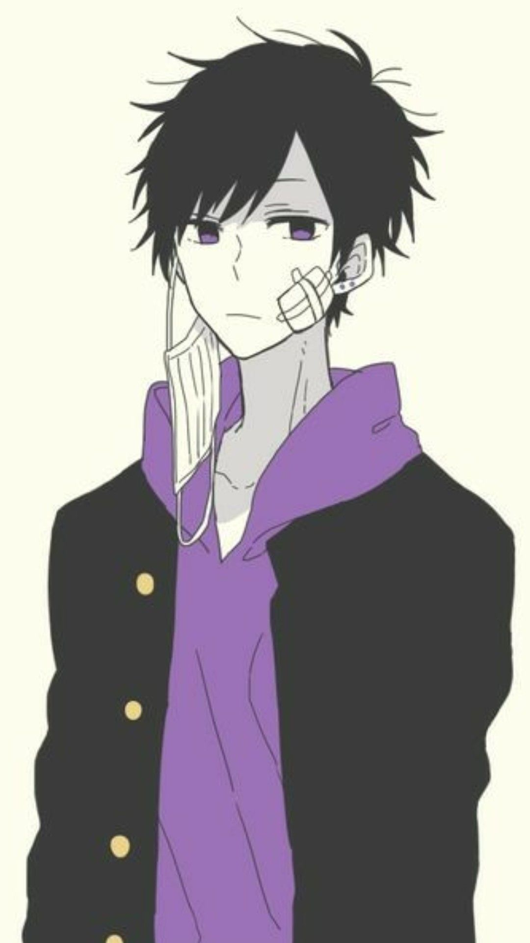 Pin By Eme Pessoa On 2d Boys 3 Anime Anime Drawings Boy Anime Boy Sketch