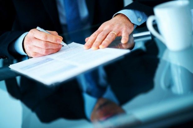 Agreement To Sell Property An Agreement To Sell Is That The