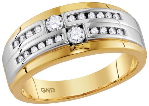 Welcome to GND - Jewelry Super Center