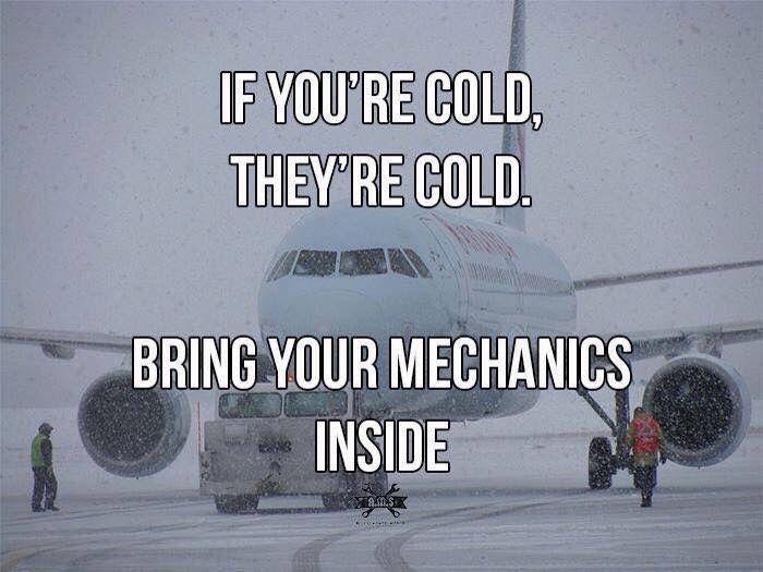 bf51abd95198e843eb46e29dcadb42c5 aviation maintenance aviation maintenance pinterest aviation,Usaf Maintenance Memes