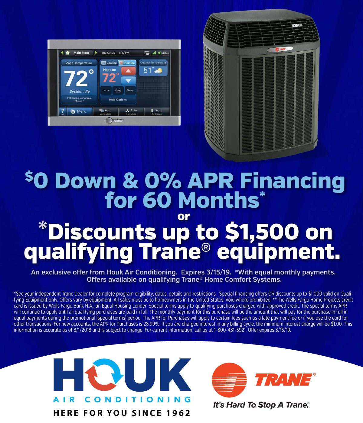 Pin By Kane Willamson On Houk Ac Ac System Trane Discounted