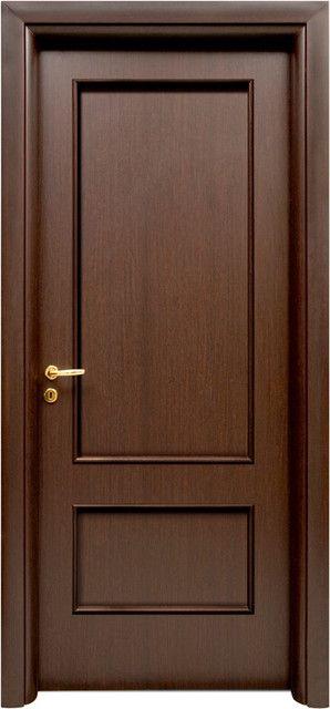 Italian Designer Custom Interior Doors (Casillo Porte