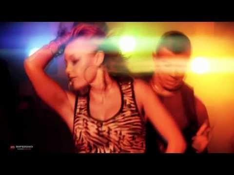 Fally ipupa sexy dance