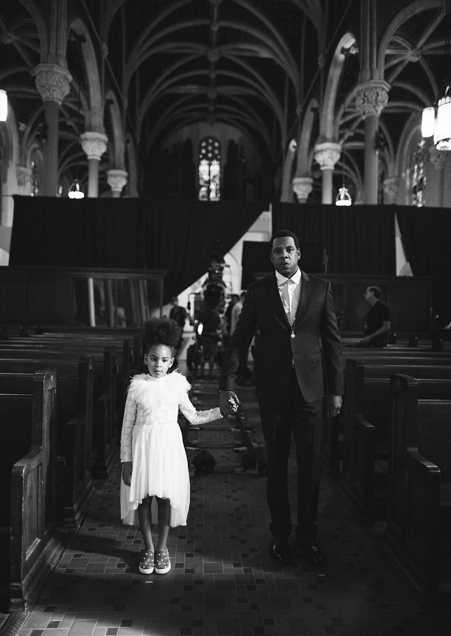 Blue Ivy And Jay Z Family Feud Video 2017 Blue Ivy Family Feud