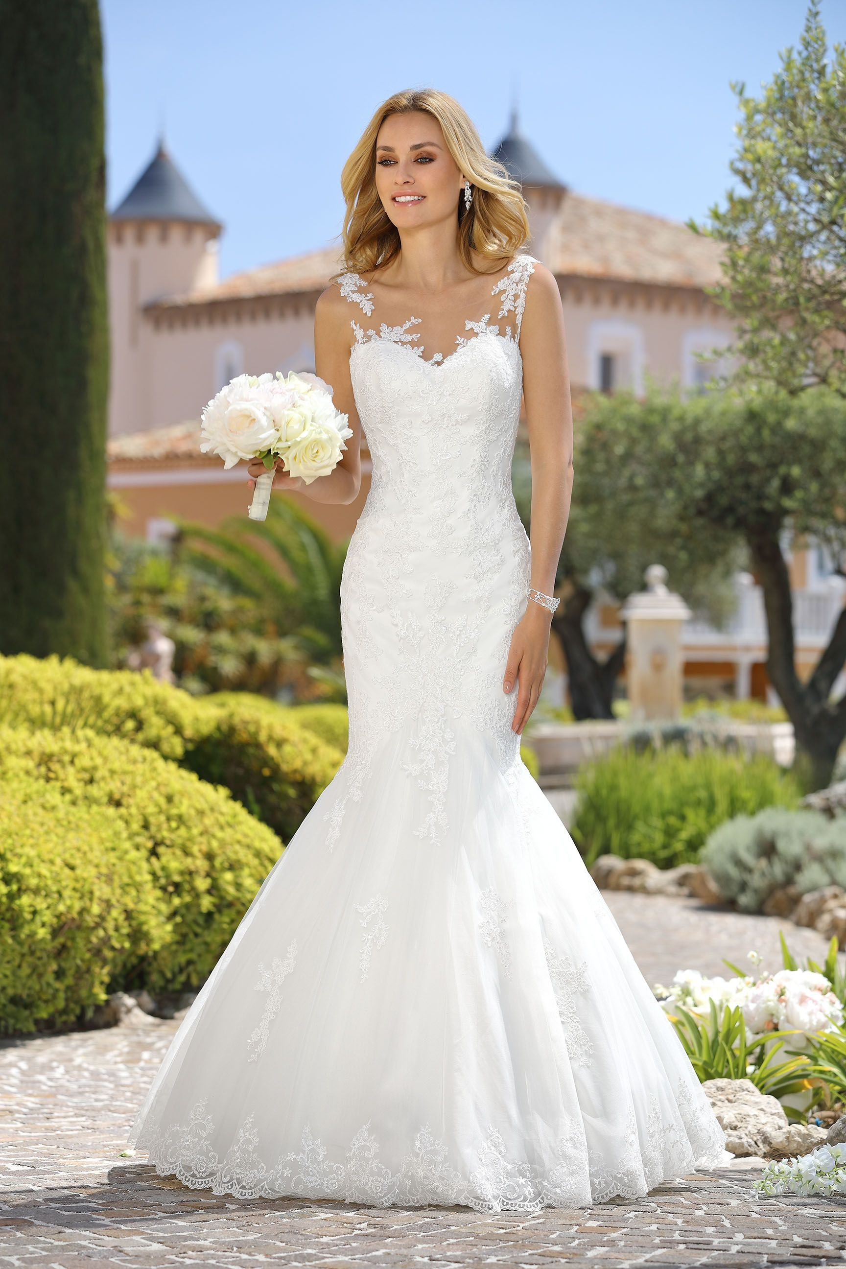 Whole wedding dress collection wedding dresses by ladybird bridal