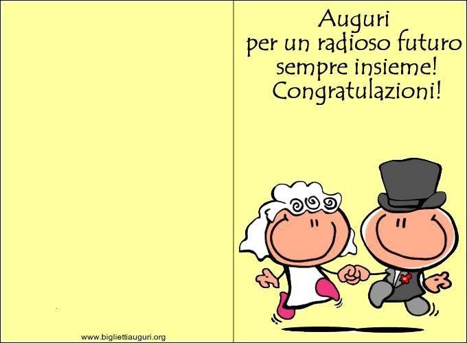 Auguri Matrimonio Originali : Frasi di auguri per anni matrimonio divertenti