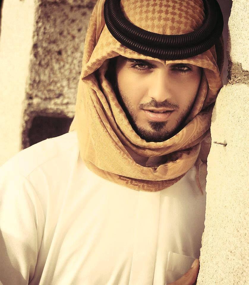 весну полевых араб йигитлари фото первую очередь, это