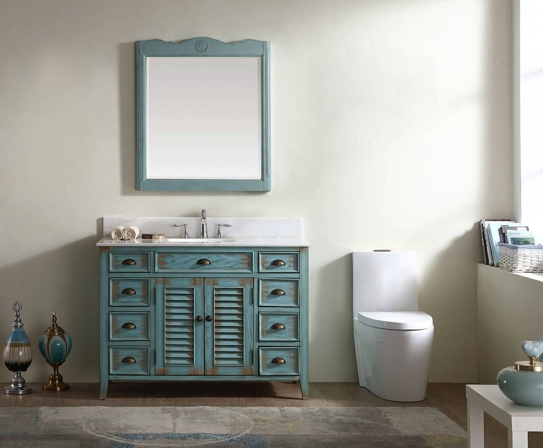 Pin by cherie neve on ideas for the house pinterest bath