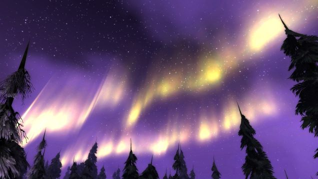 What in WoW reminds you of your home http://syrco.wordpress.com/2014/06/22/what-in-wow-reminds-you-of-your-home/