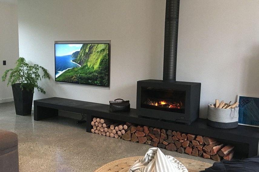 Wood Burning Fireplace Cheminees Philippe Horama By Wignells Of Melbourne Sel Log Burner Living Room Wood Burning Stoves Living Room Wood Burning Fireplace